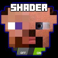 Real Shaders Mod Pack 3 Custom Shaders