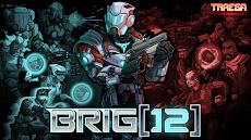 BRIG 12のおすすめ画像3