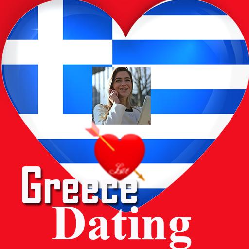 Grecia Dating Site
