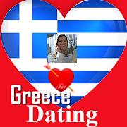 grecia online dating din marea britanie)