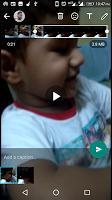 Status Video Splitter- For Social Media & WhatsApp