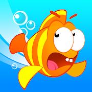SOS - Save Our Seafish