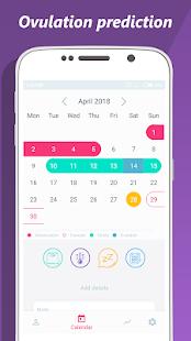 My Calendar 1.5 Screenshots 2