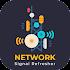 Network Refresher - Auto Signal Refresher