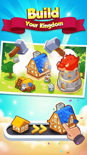 Bouncy Kings : Pop! coins 0.5.2 screenshots 2