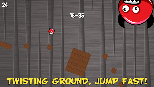 Redneck Ball – thug life for dope jumping wacko Hack & Cheats Online 5