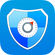 NS Wallet: Offline Password Manager