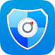 NS Wallet: Offline Password Manager