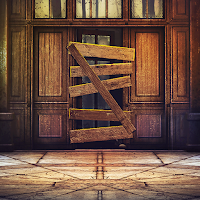 Escape Room Game Mystery Craze 2