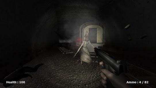 Baixar Amnesia The Dark Descent Última Versão – {Atualizado Em 2021} 5