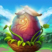 Dragon & Elfs MOD APK 1.2.65_v8 (Unlimited Money)