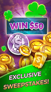 Lucky Match - Win Real Money 2.4.1 screenshots 5