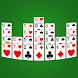 Crown Solitaire: A New Puzzle Solitaire Card Game - Androidアプリ
