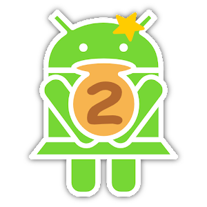 ChMate 0.8.10.93 by AIRFRONT Inc. logo