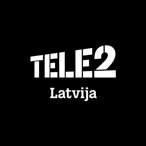 Mans Tele2