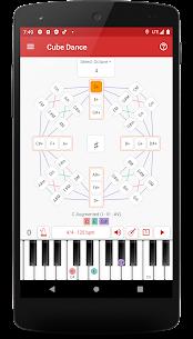 Music Theory Companion with Piano & Guitar Mod Apk (VIP Unlock) 8