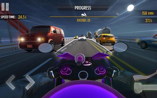 Road Driver 2.9.3997 screenshots 13