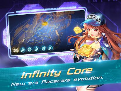 Image For Garena Speed Drifters Versi 1.24.0.12014 7
