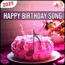 Happy Birthday Songs 2021