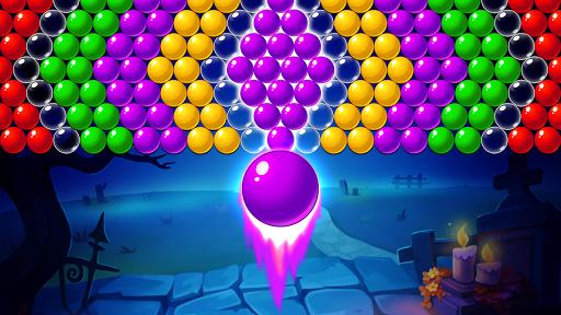 Bubble Shooter  screenshots 18