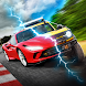 Multi Race: Match The Car - レースゲームアプリ