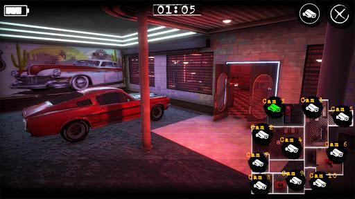 Five Nights at Pizzeria 2  screenshots 4