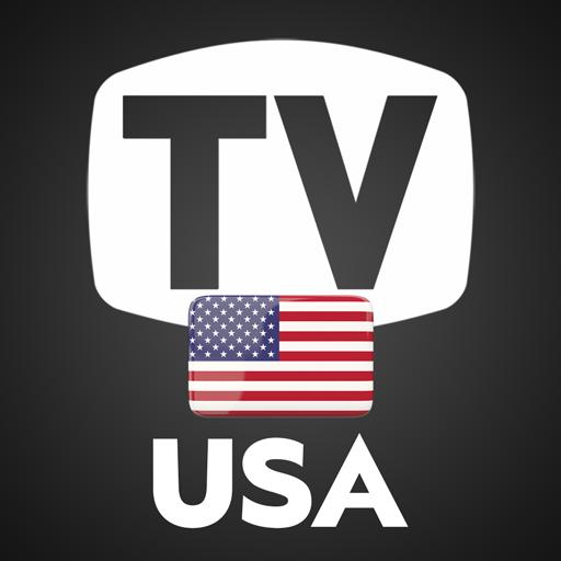 Baixar TV USA Free TV Listing Guide
