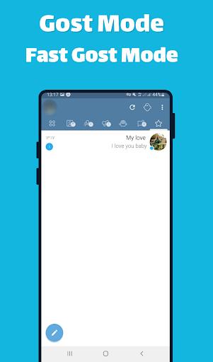 Download Plus Messenger Unofficial Telegram Messenger Free For Android Plus Messenger Unofficial Telegram Messenger Apk Download Steprimo Com