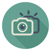 FlipCam Video Recorder
