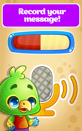 Babyphone - baby music games with Animals, Numbers 1.9.3 screenshots 2