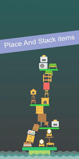 Place It - Furniture Puzzle Game android2mod screenshots 4