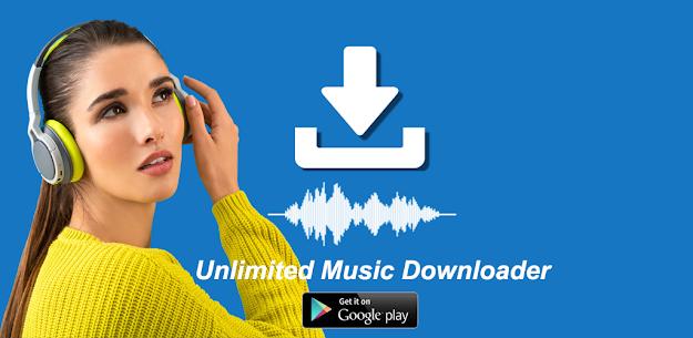 Free Mp3Juice – Free Mp3 Juices Music Downloader Apk Download 2021 1
