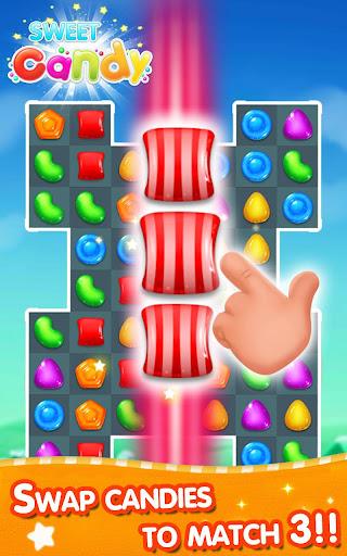 Sweet Candy 1.2.09 screenshots 1