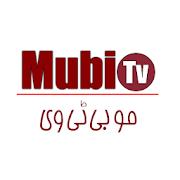 Mubi Tv: Kurulus Osman in Urdu