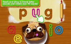 Sesame Street Alphabet Kitchenのおすすめ画像2