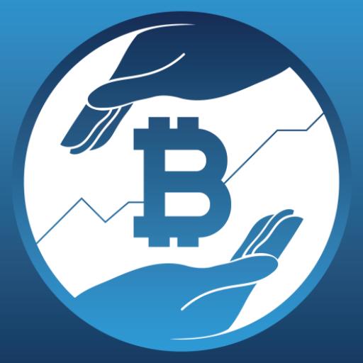 graficul prețurilor bitcoin coinbase