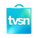 TV Shopping Network