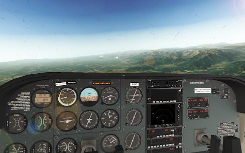 RFS – Real Flight Simulator Apk (PAID) Download 10