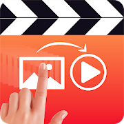 Image overlay & video overlay - Best Overlay App