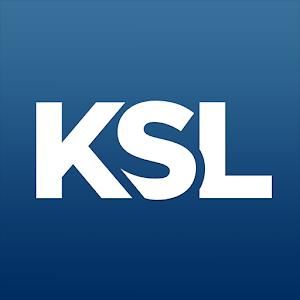 KSL News  Utah breaking news, weather, and sports