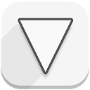 VIT Icon Pack