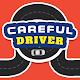 Careful Driver für PC Windows