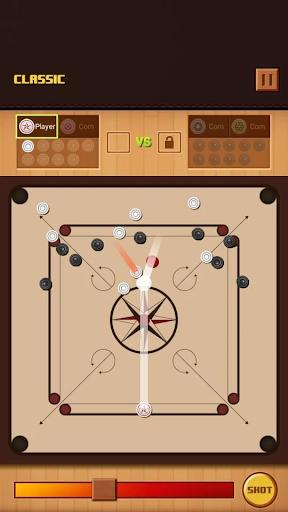 Carrom Champion 1.1.3 screenshots 19