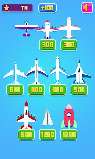 Plane Racing Kids apkdebit screenshots 3