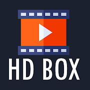 HD Plus : Free Movies , TvShow, Tiktok , Review