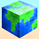 Craft Pixel Art 2021- Build and Creative - ロールプレイングゲームアプリ