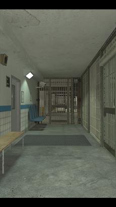 脱出ゲーム 連邦刑務所からの脱出のおすすめ画像2