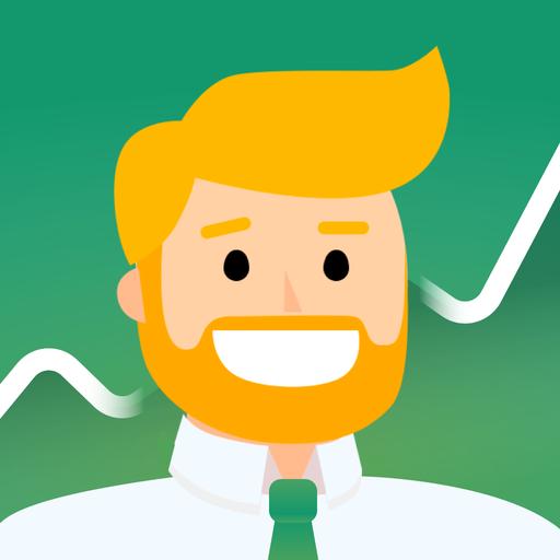 Baixar Stocks Investing Simulator