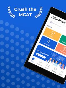 MCAT Prep - Medical College Admission Test (MCAT)
