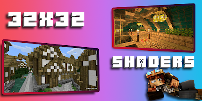 Textures for Minecraft PE (not game Minecraft PE)